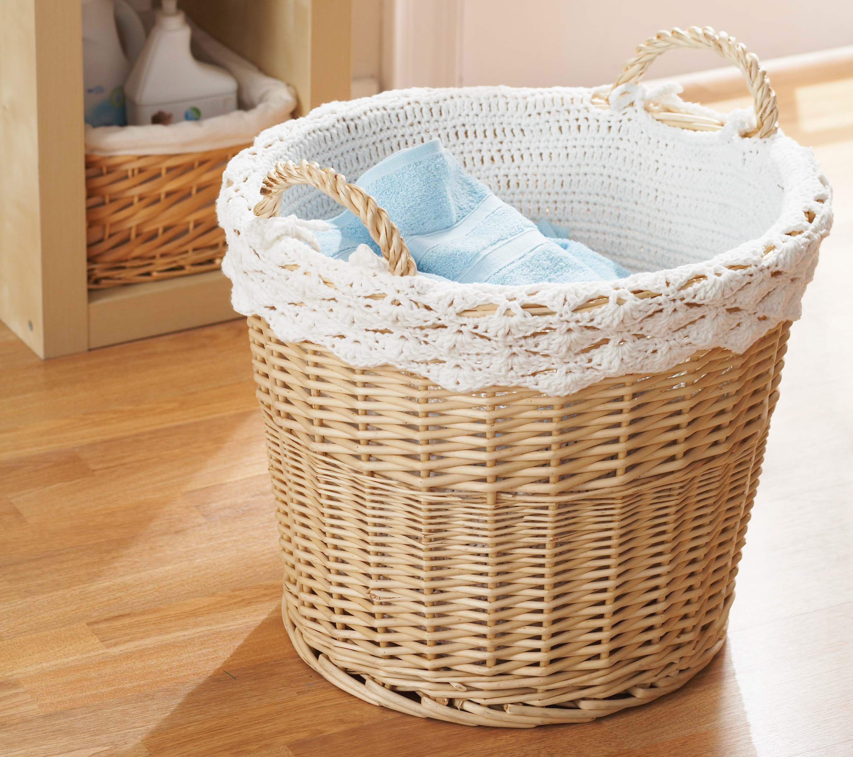 Lily Sugar and Cream New Basket Lining In Lily Sugar and Cream Scents Of Gorgeous 43 Pictures Lily Sugar and Cream