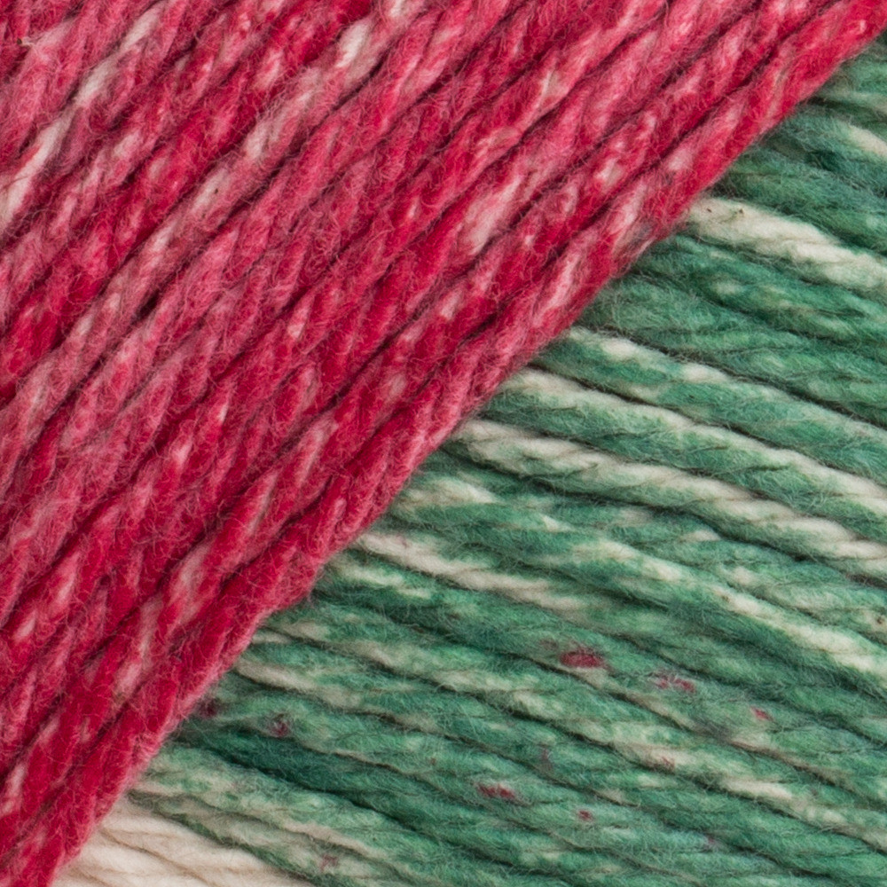 Lily Sugar and Cream Yarn Best Of Lily Sugar and Cream Stripes Of Incredible 45 Images Lily Sugar and Cream Yarn