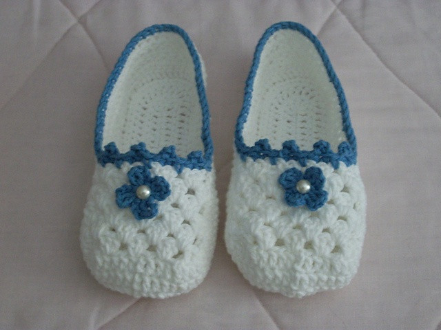 Lily Sugar N Cream Patterns Awesome Ravelry Project Gallery for Slippers Pattern by Lily Of Perfect 45 Ideas Lily Sugar N Cream Patterns
