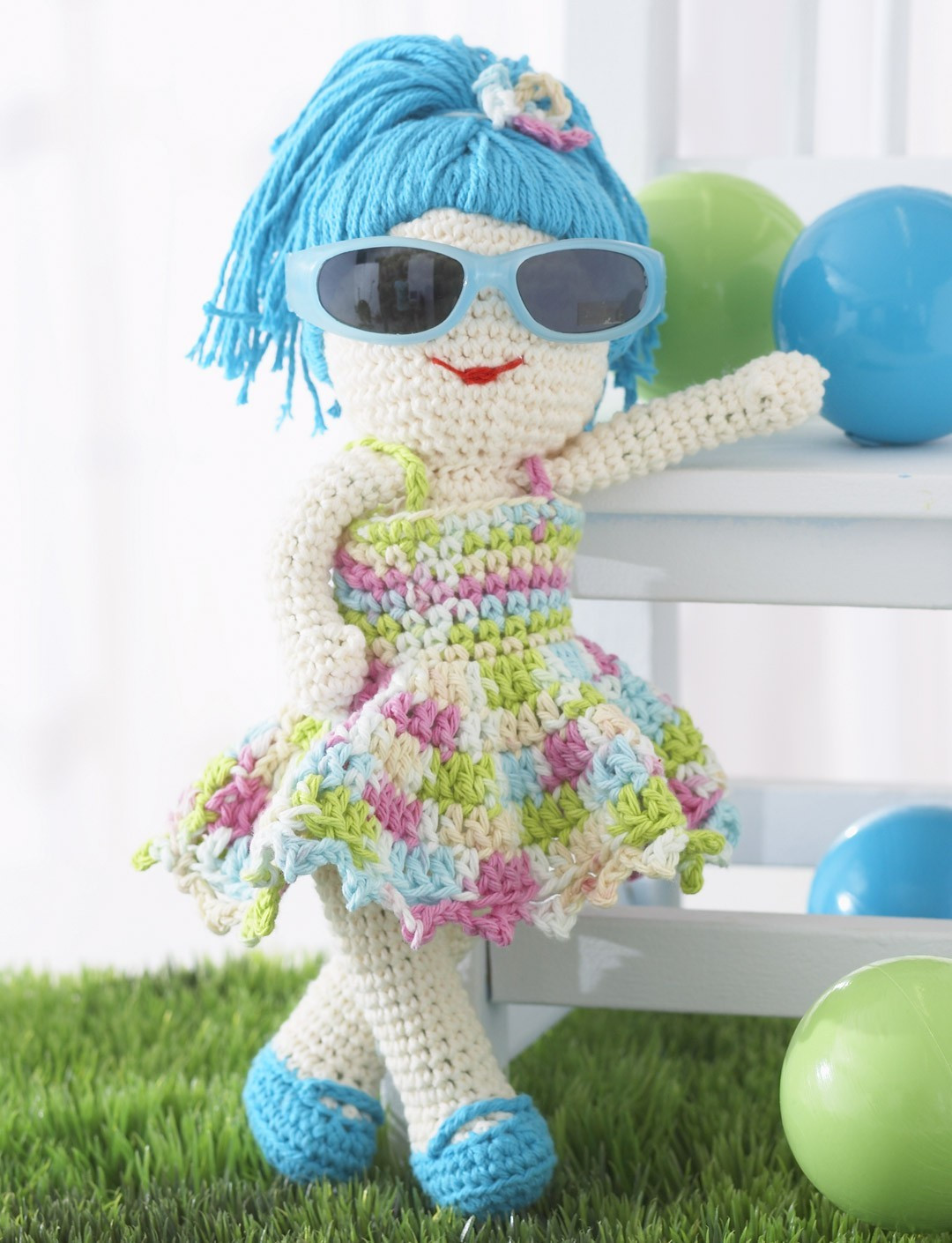 Lily Sugar N Cream Patterns Beautiful Lily Fun In the Sun Doll In Lily Sugar and Cream solids Of Perfect 45 Ideas Lily Sugar N Cream Patterns