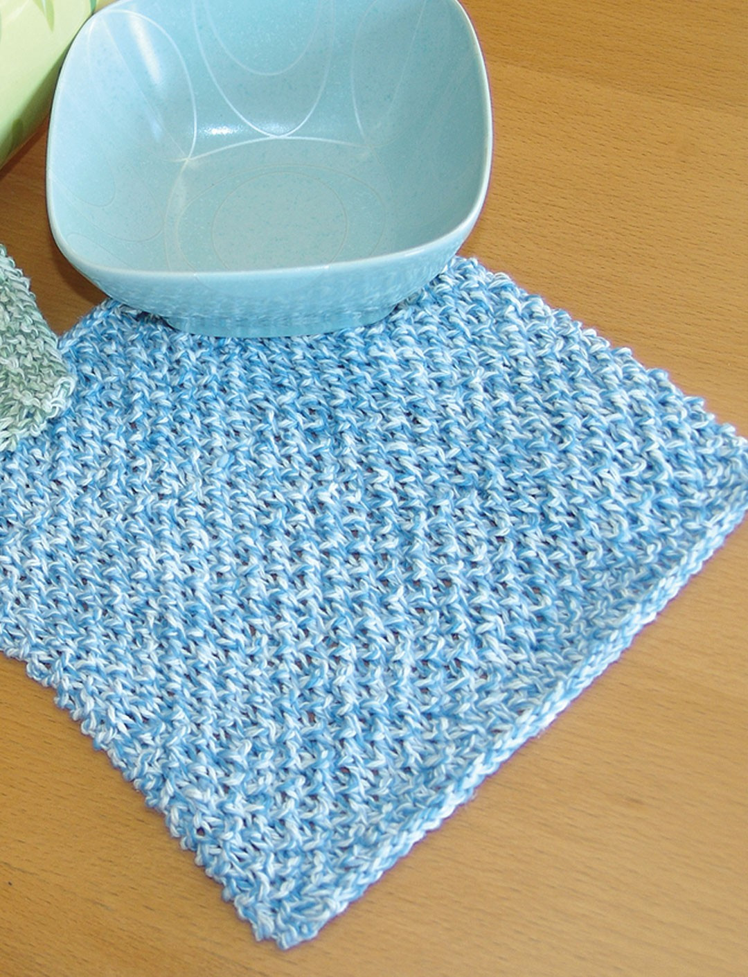Lily Sugar N Cream Patterns Best Of Dishcloth In Lily Sugar and Cream Twists Of Perfect 45 Ideas Lily Sugar N Cream Patterns