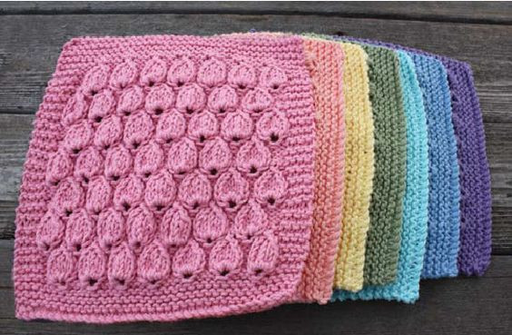 Lily Sugar N Cream Patterns Fresh 17 Best Images About Dishcloth Linge Of Perfect 45 Ideas Lily Sugar N Cream Patterns