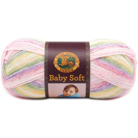 Lion Brand Baby soft Beautiful Lion Brand Yarn Baby soft Circus Print 920 219 Baby Yarn Of Charming 44 Pictures Lion Brand Baby soft