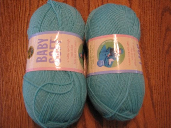 Lion Brand Baby soft Beautiful Two Skeins Spring Green Lion Brand Baby soft Yarn Of Charming 44 Pictures Lion Brand Baby soft