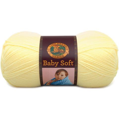 Lion Brand Baby soft Elegant Lion Brand Baby soft Yarn – Knitting Warehouse Of Charming 44 Pictures Lion Brand Baby soft