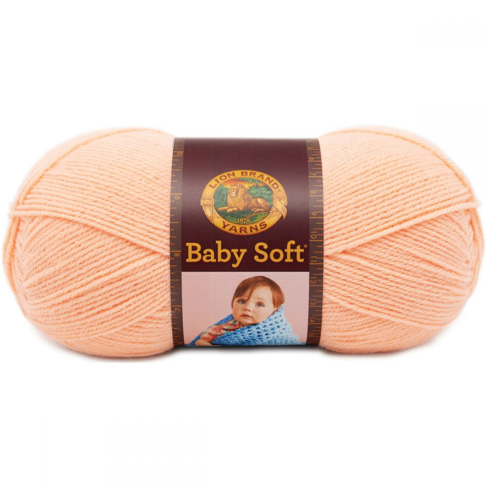 Lion Brand Baby soft Fresh Lion Brand Yarn Usa Page 2 Of Charming 44 Pictures Lion Brand Baby soft