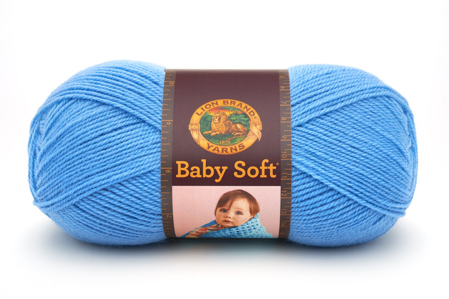 Lion Brand Baby soft Inspirational Baby soft Bluebell Of Charming 44 Pictures Lion Brand Baby soft