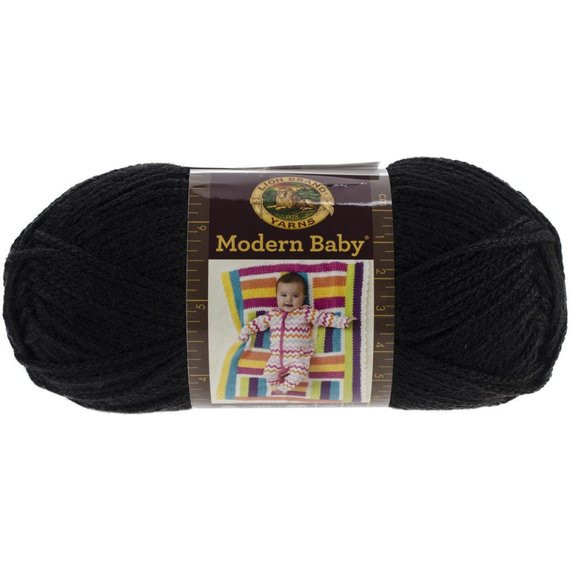 Lion Brand Baby soft Inspirational Lion Brand Modern Baby Black Baby Yarn Super soft Yarn Of Charming 44 Pictures Lion Brand Baby soft