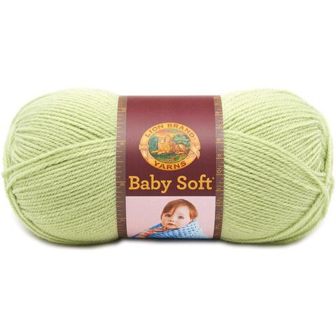 Lion Brand Baby soft Lovely Lion Brand Baby soft Yarn Sweet Pea – Knitting Warehouse Of Charming 44 Pictures Lion Brand Baby soft