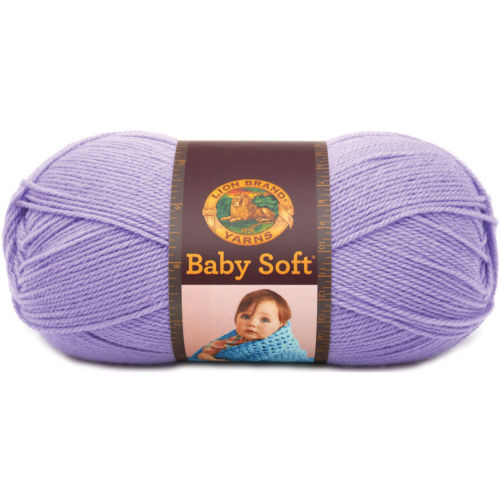 Lion Brand Baby soft Luxury Pound Love Baby Yarn Pastel Pink Pk 3 Lion Brand Of Charming 44 Pictures Lion Brand Baby soft