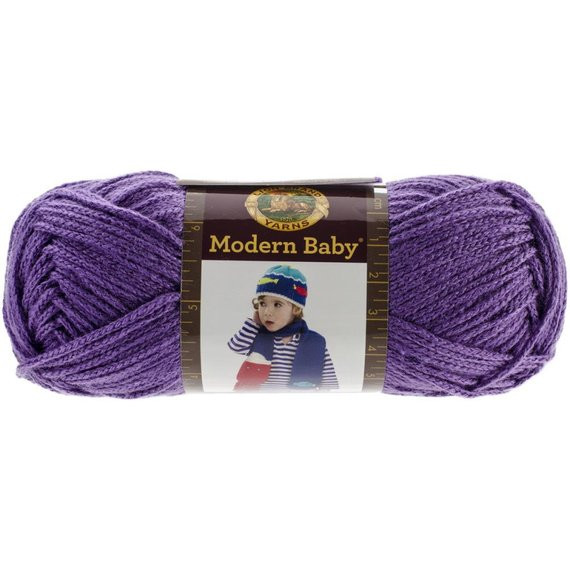 Lion Brand Baby soft New Lion Brand Modern Baby Purple Baby Yarn Super soft Yarn Of Charming 44 Pictures Lion Brand Baby soft