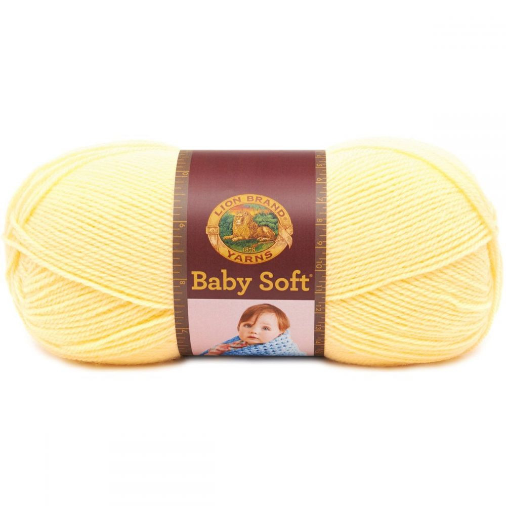 Lion Brand Baby soft New Lion Brand Yarn Usa Page 2 Of Charming 44 Pictures Lion Brand Baby soft