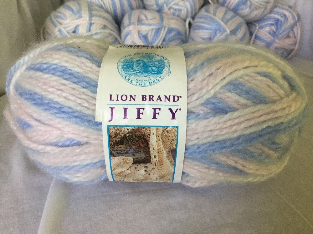 Lion Brand Baby soft Yarn Awesome Yarn Lot Of 8 Lion Brand Detroit New Unused Baby Yarn Of Unique 42 Images Lion Brand Baby soft Yarn