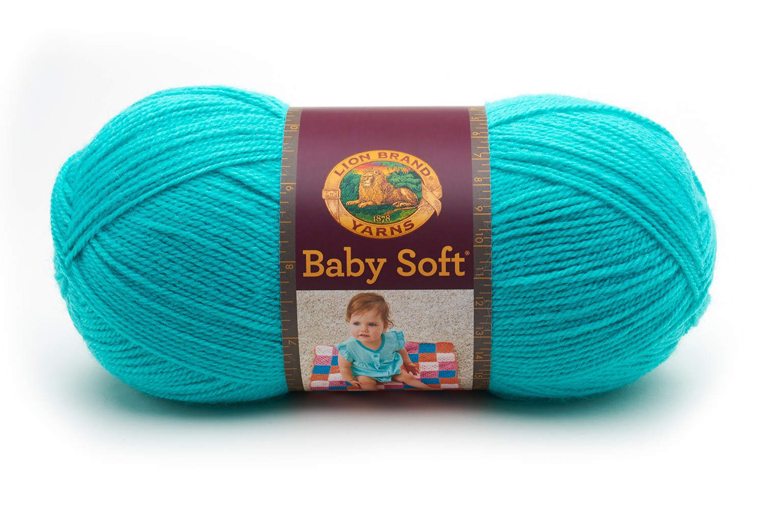 Lion Brand Baby soft Yarn Best Of the 6 Best Baby Yarns Patterns to Get Crafting Lion Of Unique 42 Images Lion Brand Baby soft Yarn
