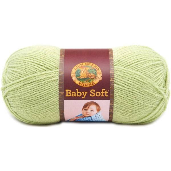 Lion Brand Baby soft Yarn Inspirational Lion Brand Baby soft Yarn Sweet Pea – Knitting Warehouse Of Unique 42 Images Lion Brand Baby soft Yarn