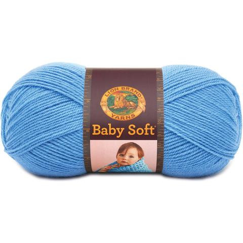 Lion Brand Baby soft Yarn Luxury Lion Brand Baby soft Yarn Parfait Print – Knitting Warehouse Of Unique 42 Images Lion Brand Baby soft Yarn