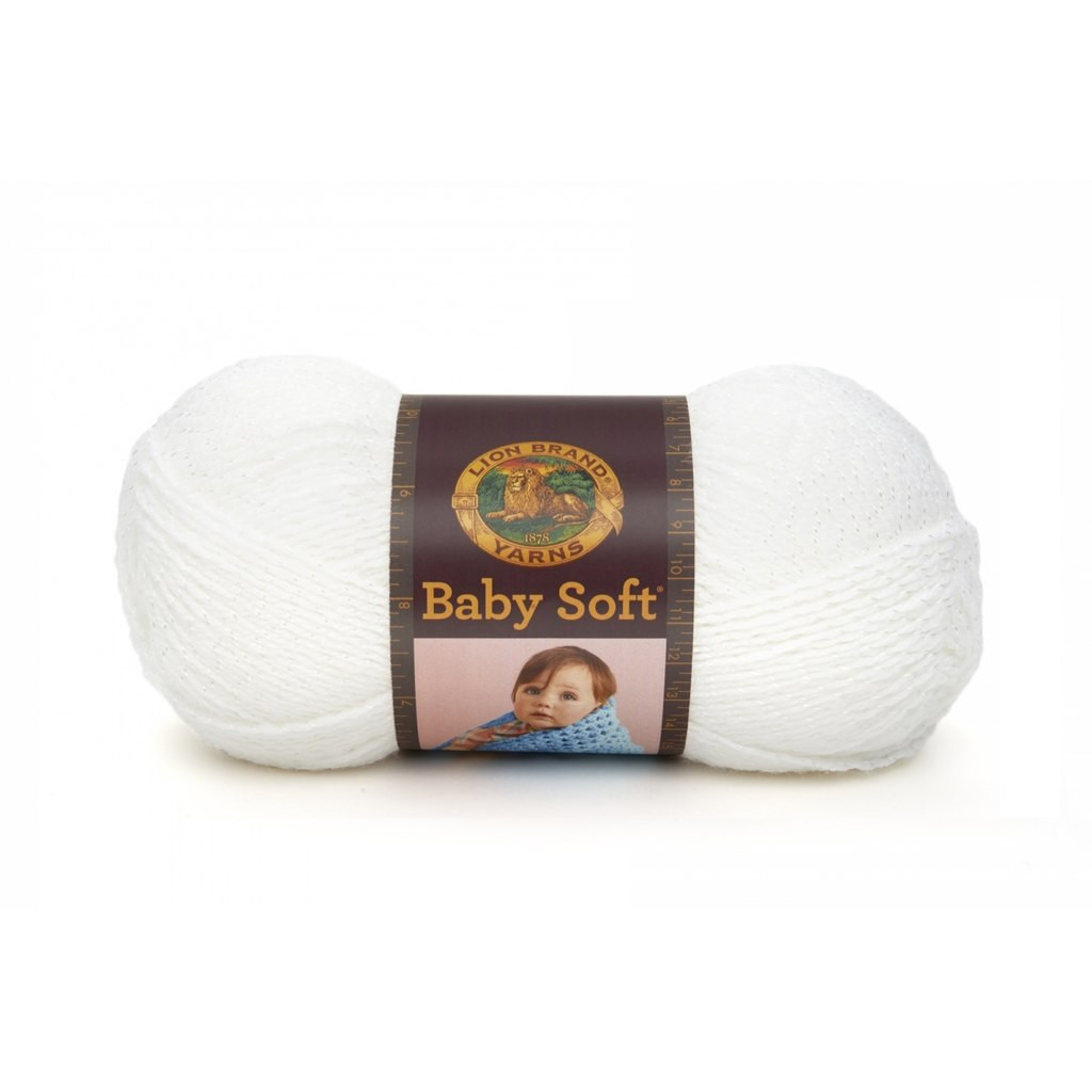 Lion Brand Baby soft Yarn Unique Lion Brand Baby soft Yarn Of Unique 42 Images Lion Brand Baby soft Yarn