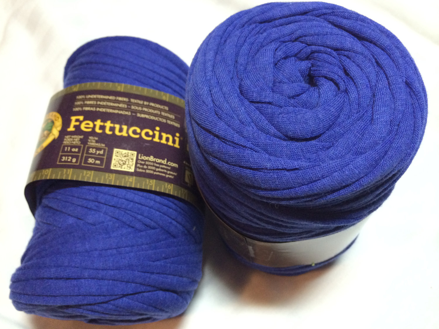 Lion Brand Bulky Yarn Unique Lion Brand Fettuccini Yarn Super Bulky Repurposed Fabric Of Contemporary 41 Pictures Lion Brand Bulky Yarn
