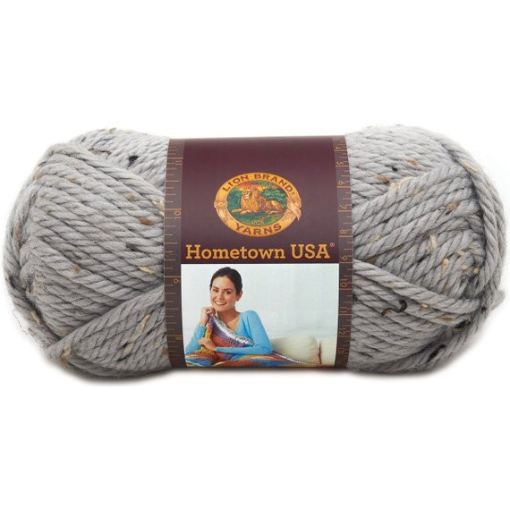 Lion Brand Chunky Yarn Awesome Lion Brand Hometown Usa Chunky Yarn Cape by Of Luxury 46 Pictures Lion Brand Chunky Yarn