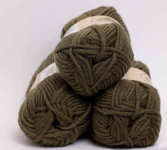 Lion Brand Chunky Yarn Lovely Chunky Wool Yarn Lion Brand Alpine Wool Olive Of Luxury 46 Pictures Lion Brand Chunky Yarn