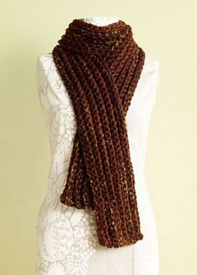 Lion Brand Chunky Yarn New Chunky Rib Scarf Free Pattern by Lion Brand Yarn 76×7 Of Luxury 46 Pictures Lion Brand Chunky Yarn