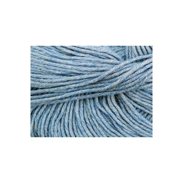 Lion Brand Discount Yarn Awesome Cotton Crocheting Discount Yarn Crochet — Learn How to Of Contemporary 48 Pictures Lion Brand Discount Yarn