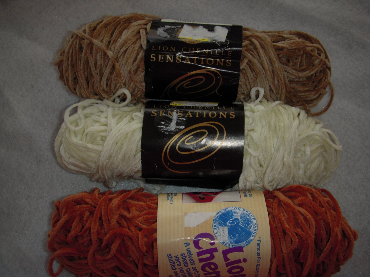 Lion Brand Discount Yarn Awesome Lion Brand Chennile Yarn Of Contemporary 48 Pictures Lion Brand Discount Yarn