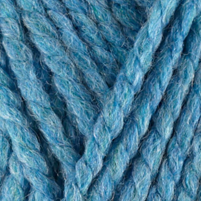 Lion Brand Discount Yarn Beautiful Lion Brand Wool Ease Thick & Quick Yarn 106 Sky Blue Of Contemporary 48 Pictures Lion Brand Discount Yarn