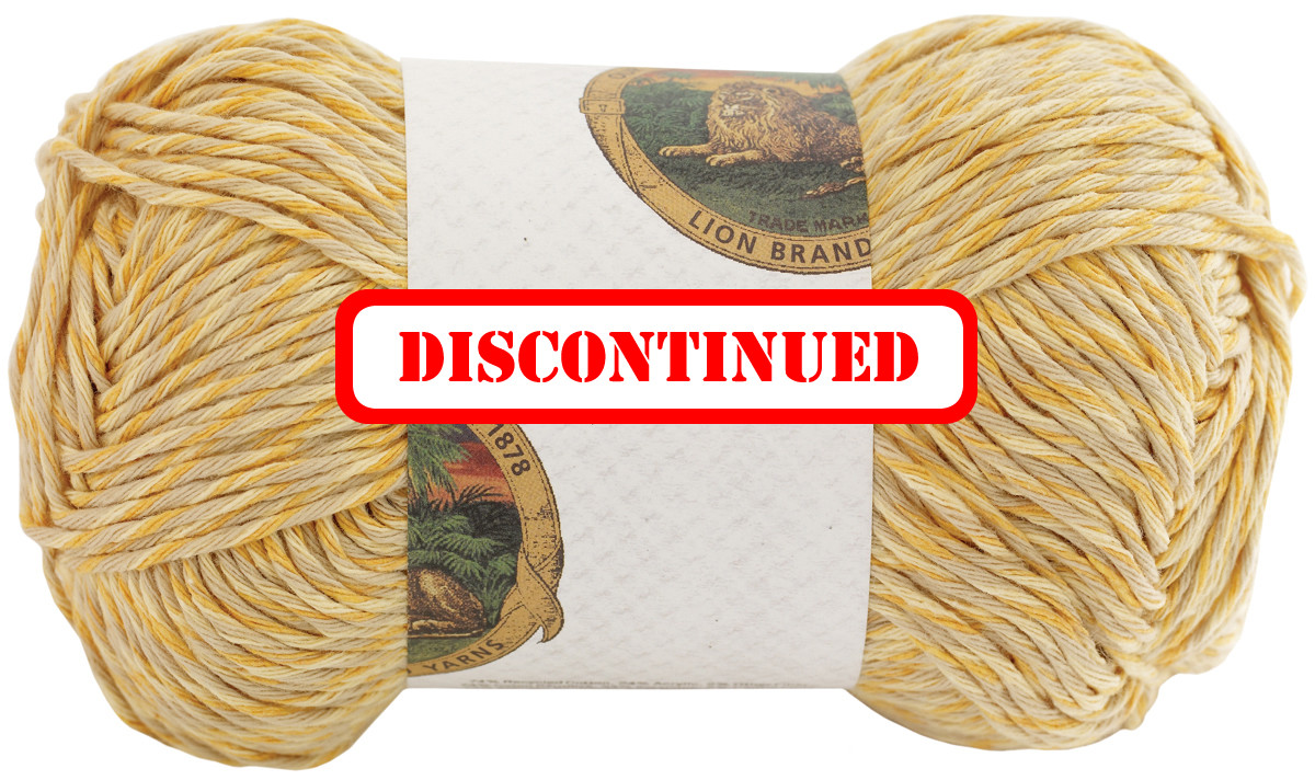 Lion Brand Discount Yarn Best Of Lion Brand Yarn Creatys for Of Contemporary 48 Pictures Lion Brand Discount Yarn