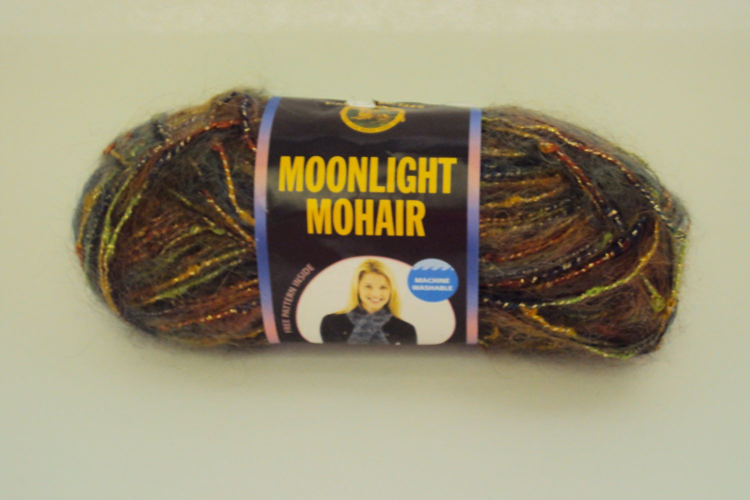 Lion Brand Discount Yarn Elegant Lion Brand Moonlight Mohair Discontinued Yarn by Clayistherapy Of Contemporary 48 Pictures Lion Brand Discount Yarn