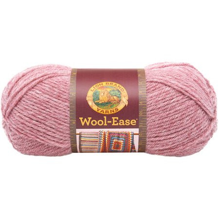 Lion Brand Discount Yarn New Lion Brand Wool Ease Yarn Walmart Of Contemporary 48 Pictures Lion Brand Discount Yarn