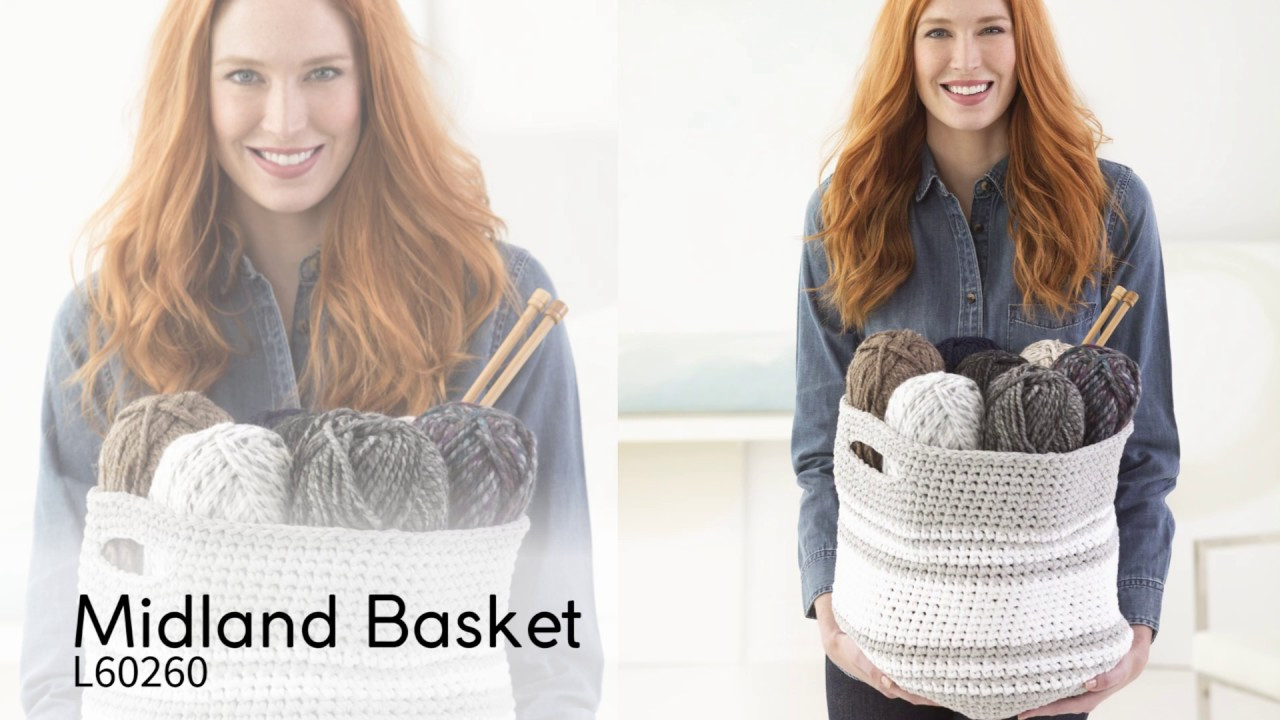 Get to Know Lion Brand Fast Track Yarn from Lion Brand