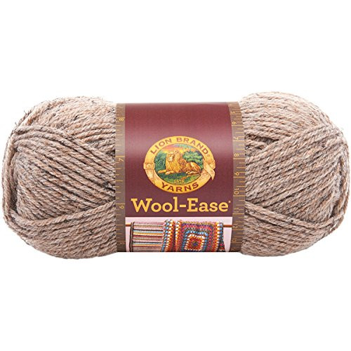 Lion Brand Fast Track Best Of Lion Brand Yarn 620 403a Wool Ease Yarn Mushroom Food Of Contemporary 46 Images Lion Brand Fast Track