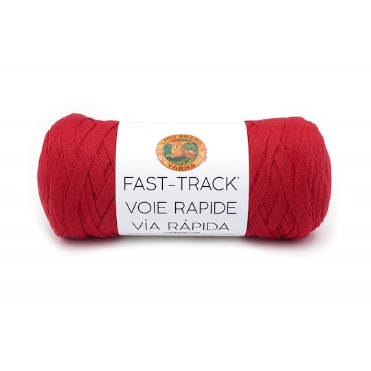Lion Brand Fast Track Elegant Buy the Lion Brand Fast Track Yarn at Michaels Of Contemporary 46 Images Lion Brand Fast Track