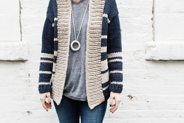 Lion Brand Fast Track Inspirational Knit A Beautiful Boyfriend Cardigan In Fast Track Lion Of Contemporary 46 Images Lion Brand Fast Track