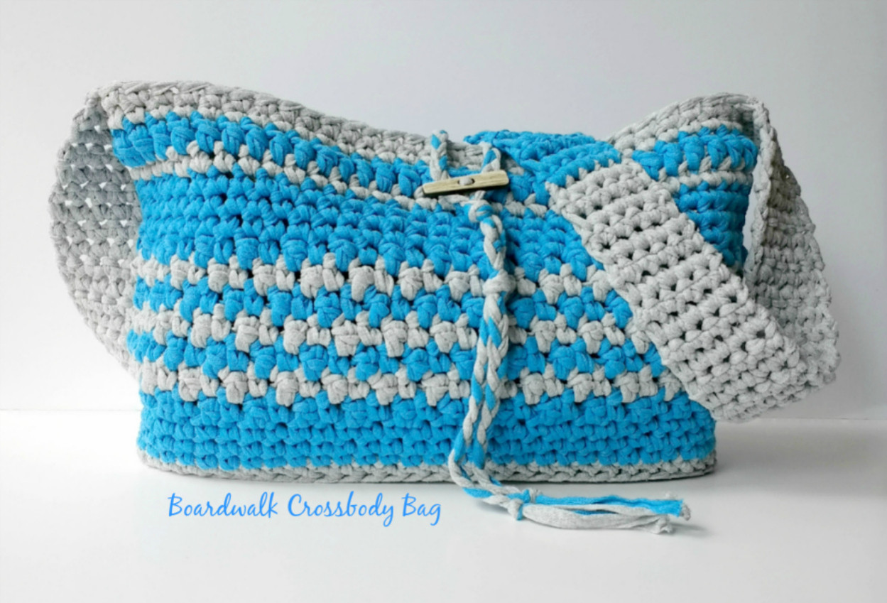Lion Brand Fast Track Lovely Boardwalk Crossbody Bag Free Pattern Using Lion Brand Of Contemporary 46 Images Lion Brand Fast Track