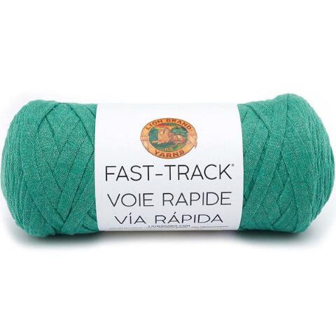 Lion Brand Fast Track Luxury Lion Brand Fast Track Yarn Of Contemporary 46 Images Lion Brand Fast Track