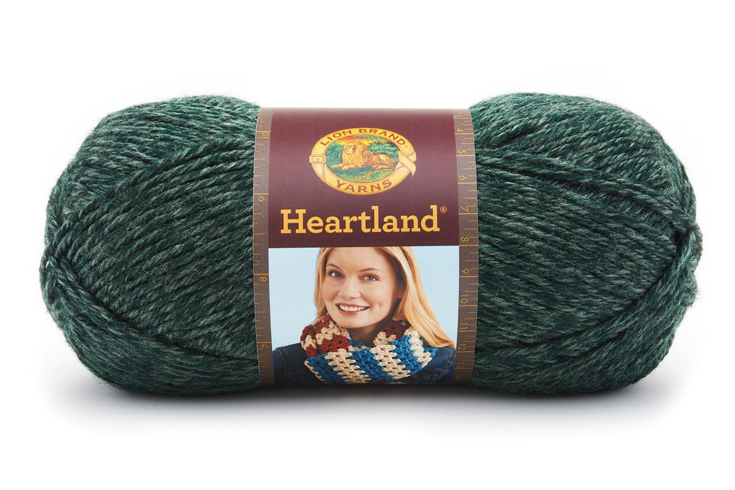 Lion Brand Heartland Awesome Heartland Kings Canyon Of Wonderful 40 Pics Lion Brand Heartland