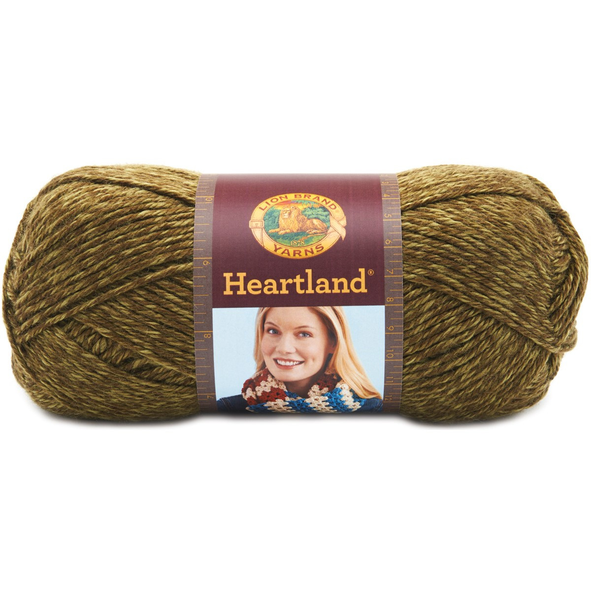 Lion Brand Heartland Best Of Lion Brand Heartland Yarn Joshua Tree Of Wonderful 40 Pics Lion Brand Heartland