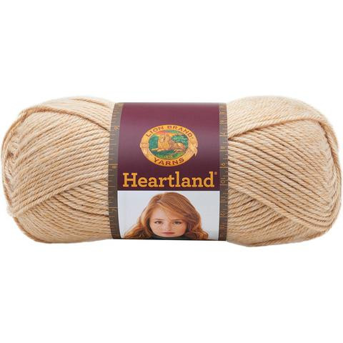 Lion Brand Heartland Elegant Lion Brand Heartland Yarn – Knitting Warehouse Of Wonderful 40 Pics Lion Brand Heartland