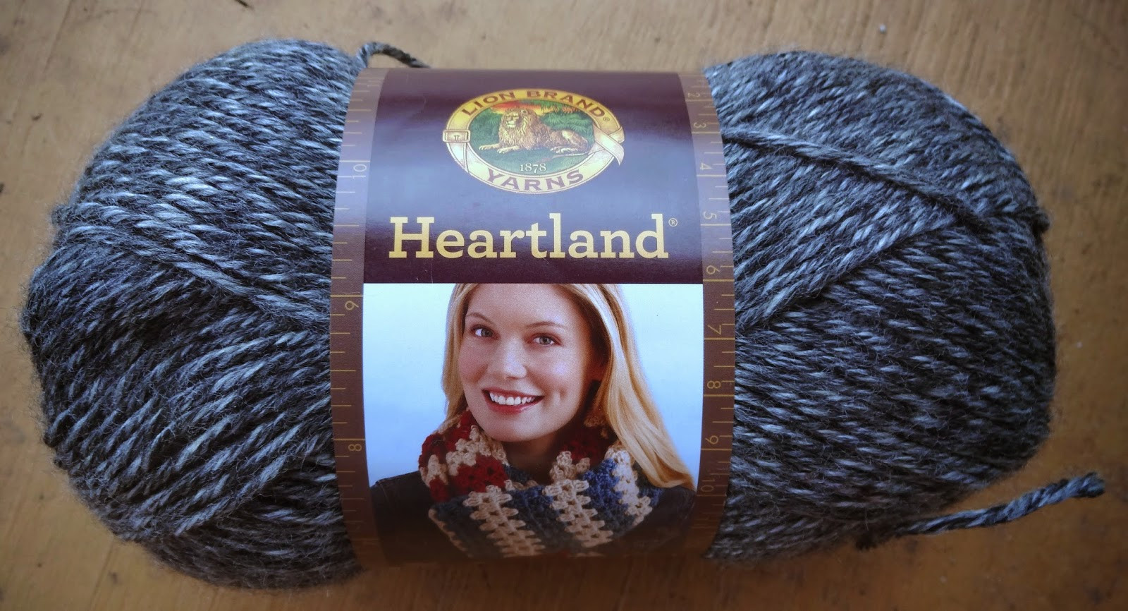 Lion Brand Heartland Elegant My Empty Nest Lion Brand Heartland Yarn Of Wonderful 40 Pics Lion Brand Heartland