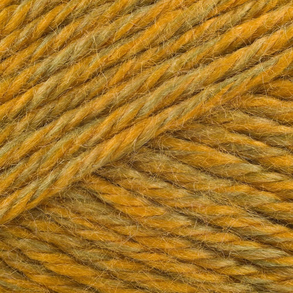 Lion Brand Heartland New Lion Brand Heartland Knitting Yarn & Wool Of Wonderful 40 Pics Lion Brand Heartland