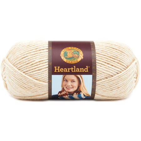 Lion Brand Heartland Unique Lion Brand Heartland Yarn Acadia Multi Colored Walmart Of Wonderful 40 Pics Lion Brand Heartland