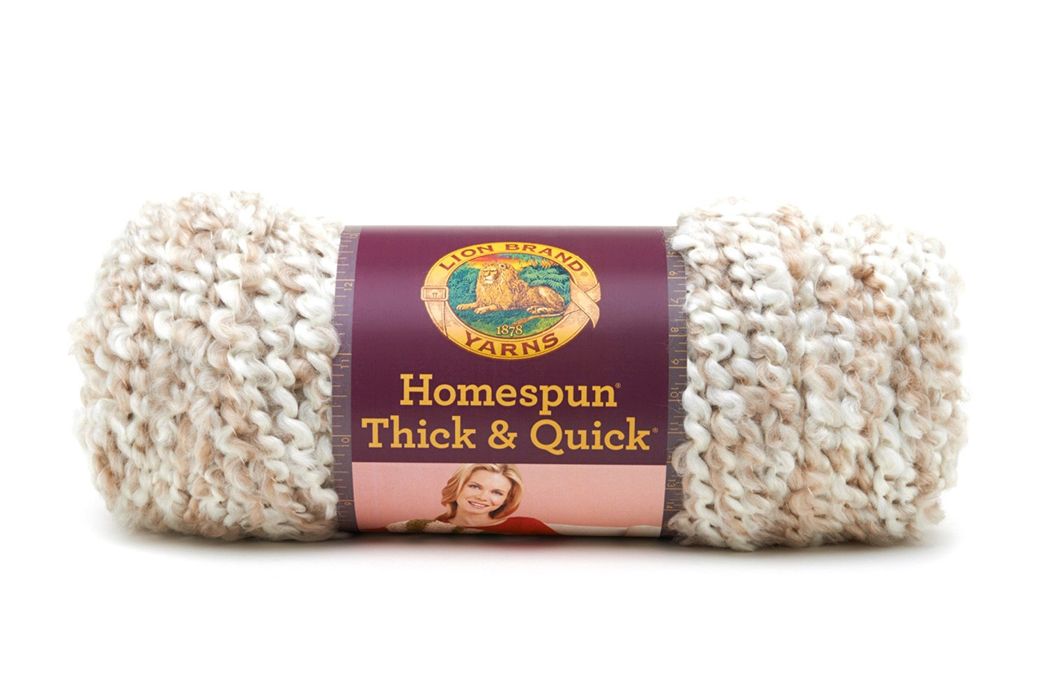 Lion Brand Homespun Thick and Quick Best Of Homespun Thick & Quick Pearls Of Unique 43 Pictures Lion Brand Homespun Thick and Quick