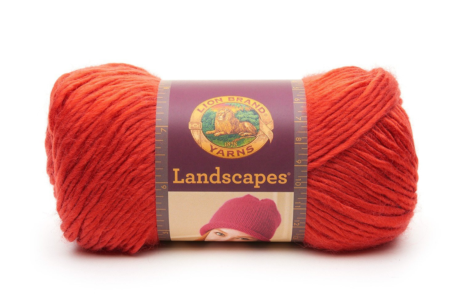Lion Brand Landscapes Yarn Awesome Lion Brand Landscapes Of Luxury 43 Images Lion Brand Landscapes Yarn