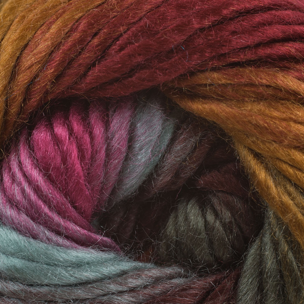 Lion Brand Landscapes Yarn Beautiful Lion Brand Landscapes Knitting Yarn & Wool Of Luxury 43 Images Lion Brand Landscapes Yarn