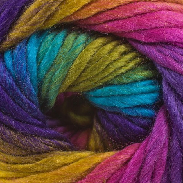 Lion Brand Landscapes Yarn New Lion Brand Landscapes Knitting Yarn & Wool Of Luxury 43 Images Lion Brand Landscapes Yarn