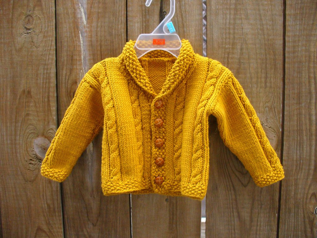 Lion Brand Patterns Best Of Ravelry Heirloom Cables Baby Sweater Pattern by Lion Of Perfect 48 Pictures Lion Brand Patterns