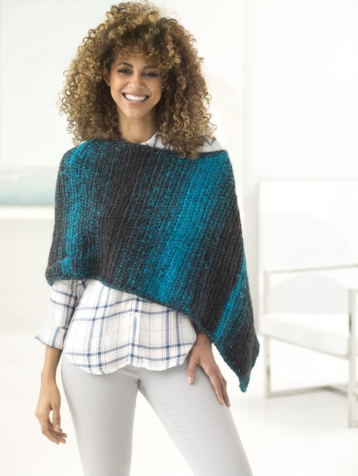 Lion Brand Patterns Luxury 17 Best Images About Knit & Crochet for Women On Pinterest Of Perfect 48 Pictures Lion Brand Patterns