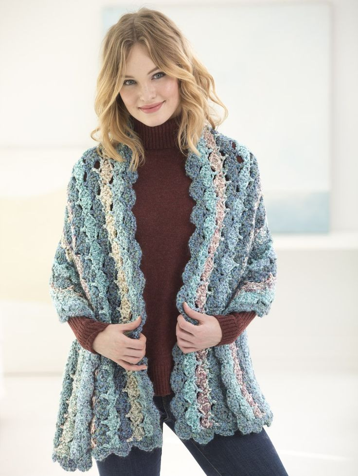 Lion Brand Patterns Luxury 414 Best Images About Knit & Crochet Scarves On Pinterest Of Perfect 48 Pictures Lion Brand Patterns